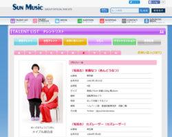 1606_kazukougakureki_01.jpg