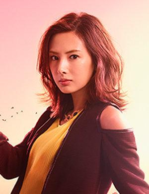 篠田麻里子のヤンキー演技に悲鳴