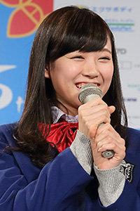 1608watanabemiyuki.jpg