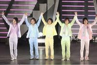 20131118-arahshi.jpg
