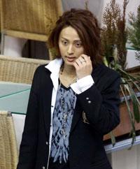 20140414-fujigayataisuke02.jpg