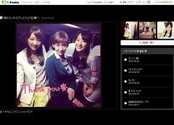 2014hosokawa.jpg