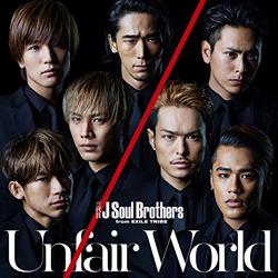 2015imaichi.jpg