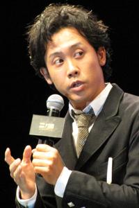 2015oizumiyo.jpg