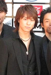 2015takahiro.jpg