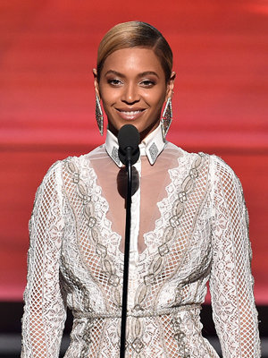 Beyonce06.jpg