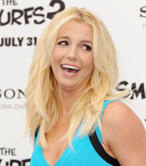 BritneySpears07.jpg