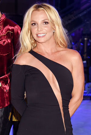 BritneySpears08.jpg