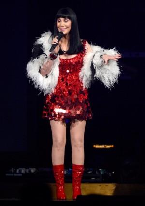 Cher01.jpg