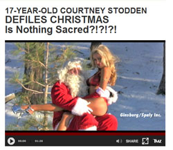 CourtneyStodden03.jpg