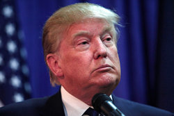 DonaldTrump02-01.jpg