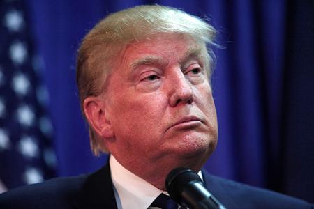 DonaldTrump02.jpg