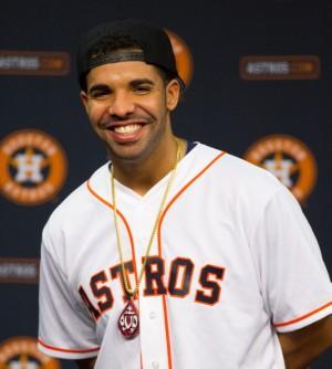 Drake01.jpg
