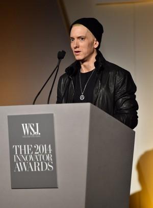 Eminem02.jpg