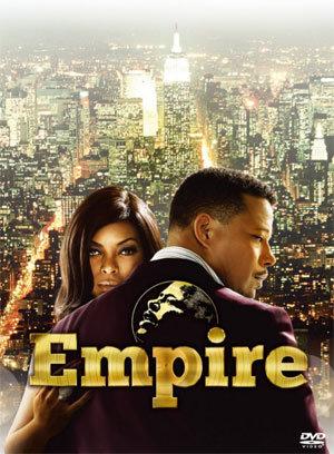 Empiredrama01.jpg