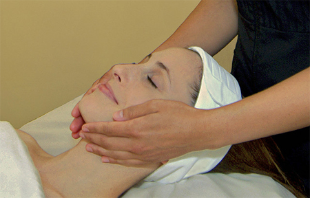 Facial Massage.jpg