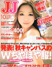 JJ201210.jpg