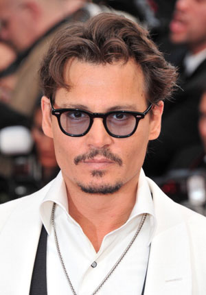 JohnnyDepp02.jpg