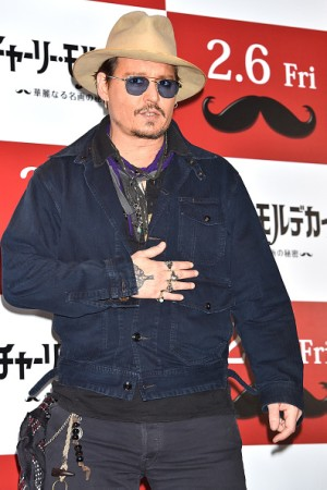 JohnnyDepp03.jpg
