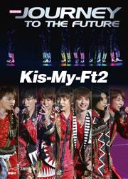 KisMyFt2JOURNEY.jpg