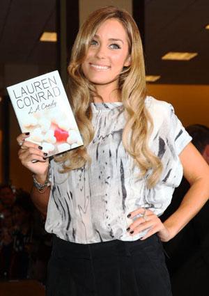 Lauren-Conrad01.jpg