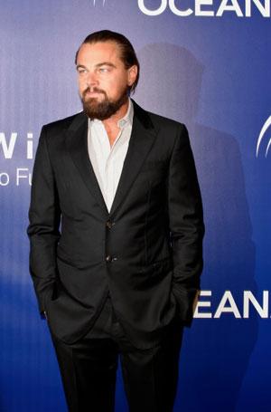 LeonardoDiCaprio03.jpg