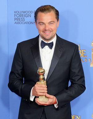 LeonardoDiCaprio04.jpg