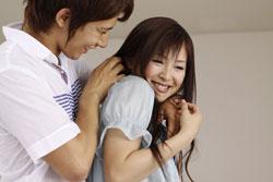 Lovers48-3.JPG
