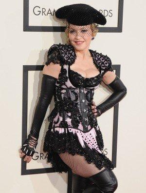 Madonna7.jpg