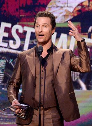 MatthewMcConaughey01.jpg