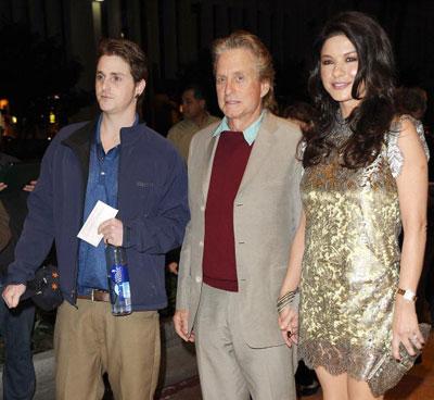 Michael-Douglas-family.jpg