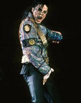 「マイケルは生物学的な父親ではない」 マイケルの子供たちの母激白