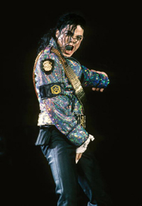 Michael-small.jpg