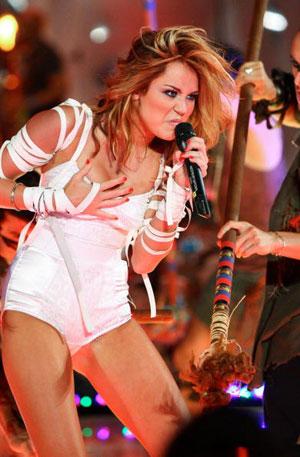 MileyCyrus02.jpg