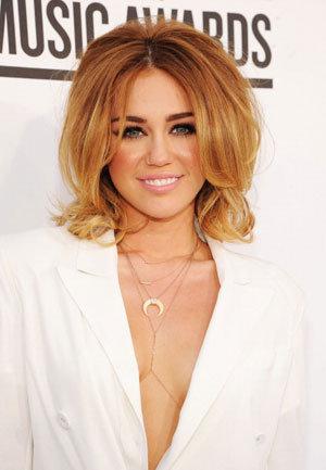 MileyCyrus04.jpg