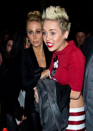 MileyCyrus05.jpg