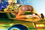 Mileycolla03-150.jpg