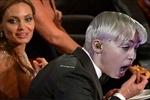 Mileycolla08-150.jpg