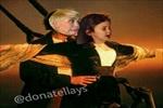 Mileycolla12-150.jpg