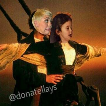 Mileycolla12-360.jpg