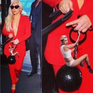 Mileycolla14-360.jpg
