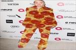 Mileycolla15-150.jpg