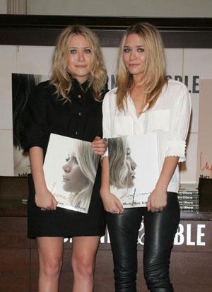 Olsen-sister.jpg