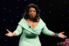 OprahWinfrey02.jpg