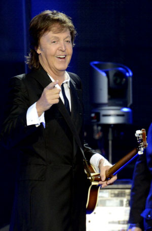 PaulMcCartney01.jpg