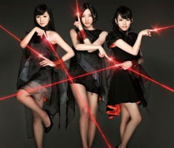 Perfume02.jpg