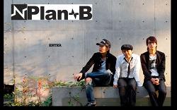 Plan-B.jpg