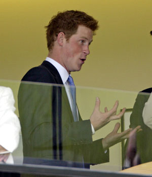 PrinceHarry01.jpg