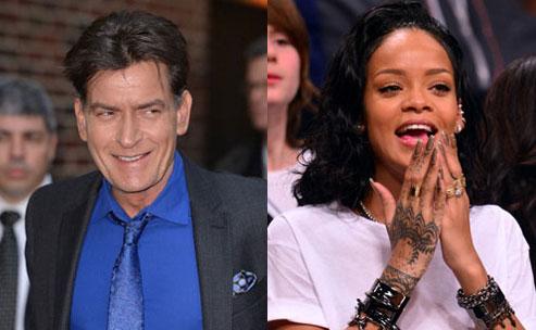 Rihanna-charlie.jpg