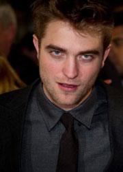 Stewart-Pattinson180.jpg